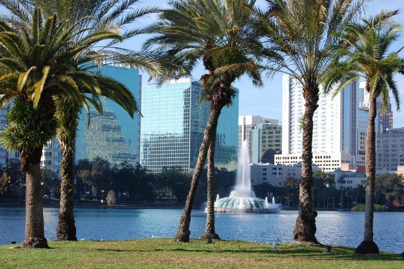 Stone VIP's Inc.: 5323 Mellenia Lakes Blvd, Orlando, FL