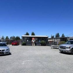 enriquez auto group 45 photos car dealers 3977 santa rosa ave santa rosa ca phone. Black Bedroom Furniture Sets. Home Design Ideas