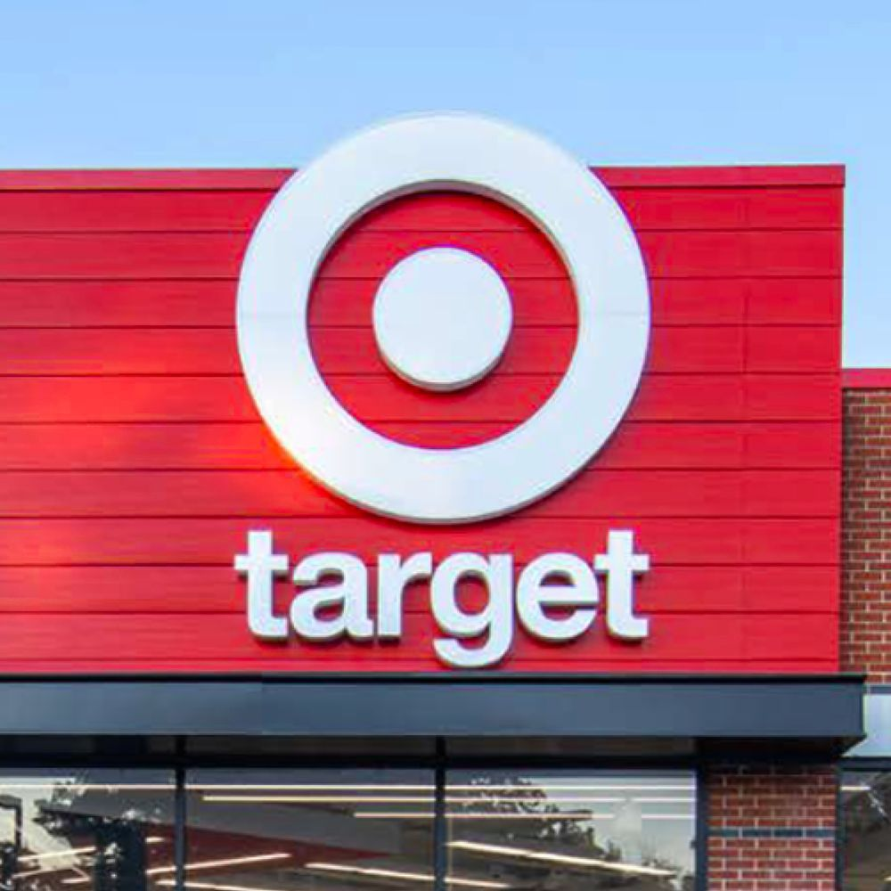 Target: 501 Market Place Blvd, Selinsgrove, PA
