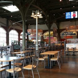 Photo Of Bowie Town Center Food Court Md United States