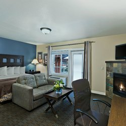 Photo Of Oxford Suites Silverdale Wa United States Extended Stay Suite