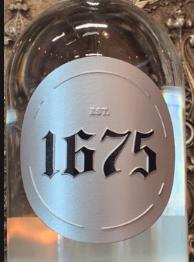 1675 Spirits: 2685 Bristol Pike, Bensalem, PA