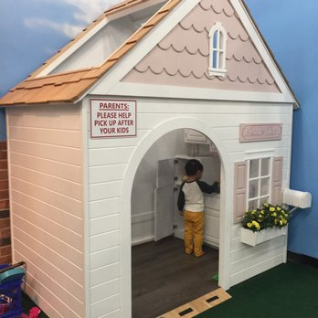 Kid \'N Play Indoor Play Center - 30 Photos & 12 Reviews - Kids ...