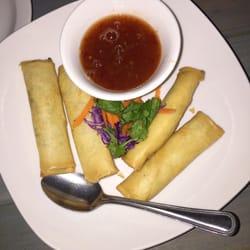 merlion restaurant 34 fotos thail ndisches restaurant 1304 4th st seabrook tx. Black Bedroom Furniture Sets. Home Design Ideas
