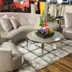 Photo Of Castle Furniture Design Center   Houston, TX, United States ...