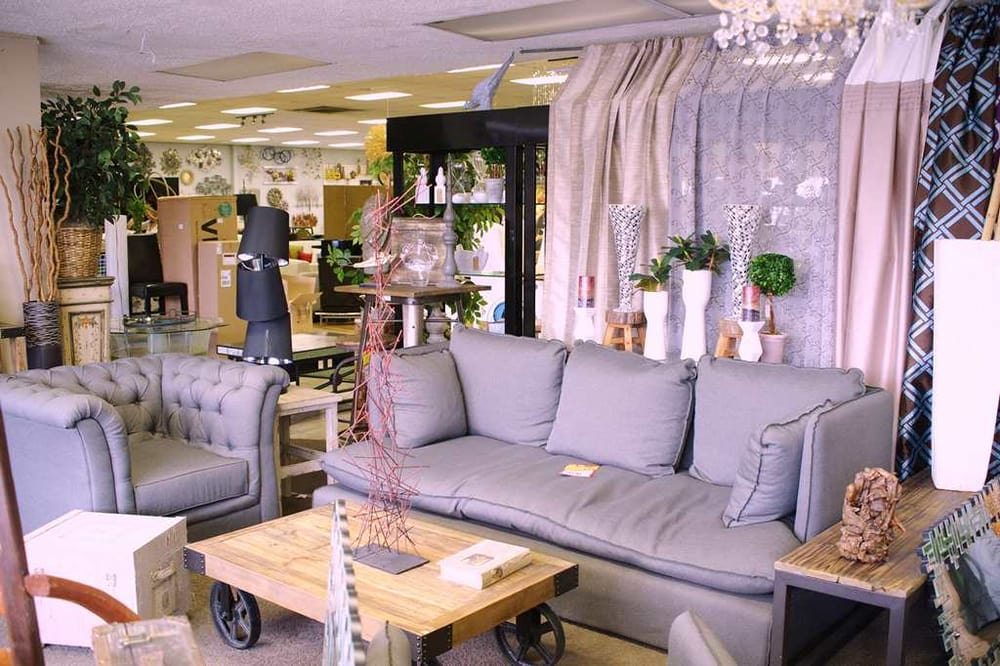 Boho Furniture Gallery Las Vegas Stylus Sofas Spaces Transitional Living Room Boho Furniture