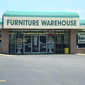 Photo Of Furniture Warehouse   Nashville, TN, United States