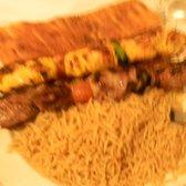 Kabul afghan cuisine order online 597 photos 998 for Afghan cuisine sunnyvale