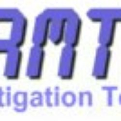 Amtech Litigation Technologies - General Litigation - 3525 Del Mar