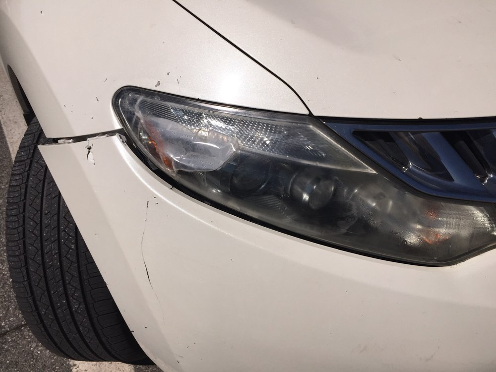 Englewood Cliffs Tire & Auto Repair
