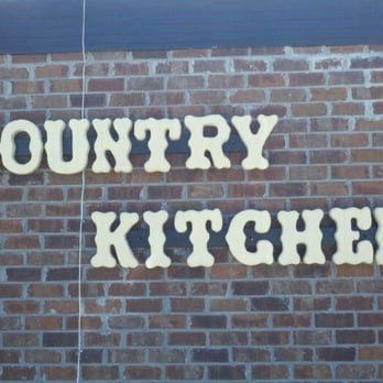 Photo Of Country Kitchen Mandeville La United States