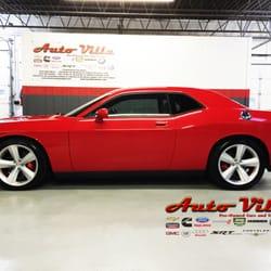 Auto Villa 20 Photos 16 Reviews Car Dealers 3017 W Rt 120