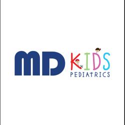 MD Kids Pediatrics - West Plano - 19 Reviews - Pediatricians