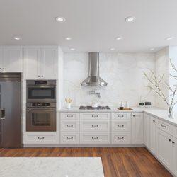 Kitchen Cabinet Liquidators Interior Design 4455 East 10th Ave