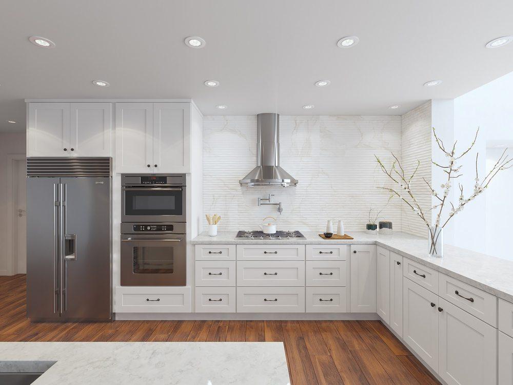 Photos for Kitchen Cabinet Liquidators - Yelp
