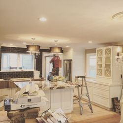 Amazing Photo Of MMR Electric   Pasadena, CA, United States. Kitchen Remodel That We