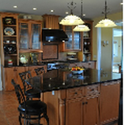 Charmant Photo Of Woodbury Kitchens   Central Valley, NY, United States