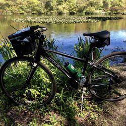 Massapequa Preserve Bike Path - 75 Photos & 13 Reviews - Parks