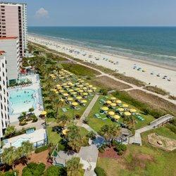 Photo Of Dayton House Resort Myrtle Beach Sc United States