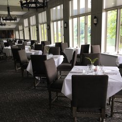 Photo Of The Greystone Inn Lake Toxaway Nc United States Lakeside Dining