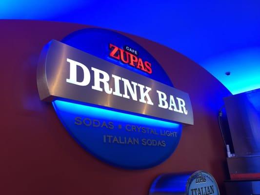Cafe Zupas 116 Photos 251 Reviews Soup 3420 E Baseline Rd