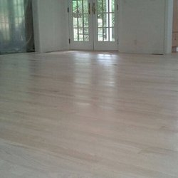 Photo Of Great Hardwood Flooring Services   Chicago, IL, United States