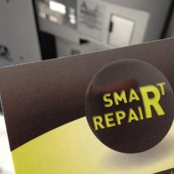 smart repair t l phones portables 2 rue du commandant de champagny cholet maine et loire. Black Bedroom Furniture Sets. Home Design Ideas