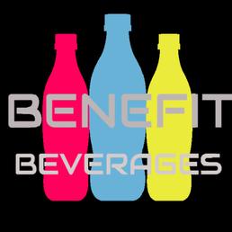 Benefit beverages tienda de bebidas 150 motor pkwy for 150 motor parkway hauppauge