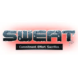 SWEAT: 727 Smith St, Orlando, FL