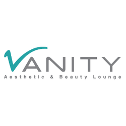Lovely Photo Of Vanity Aesthetic U0026 Beauty Lounge   Ilford, London, United Kingdom