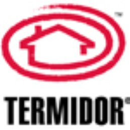 Photos for Budget Brothers Termite & Pest Elimination - Yelp