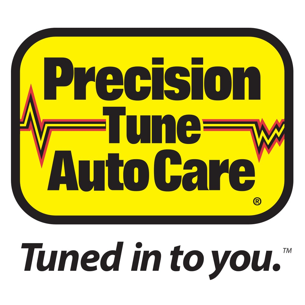 Precision Tune Auto Care: 3839 Alexandria Mall Dr, Alexandria, LA