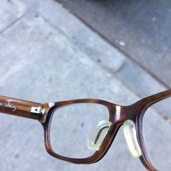 338af31bf0d2 The Frame Mender Eyeglass Frame Repair Centers - 35 Photos   113 Reviews -  Eyewear   Opticians - 750 17th St NW
