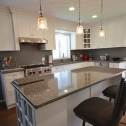 Marr Tech Kitchens Request A Quote 13 Photos Cabinetry 33391