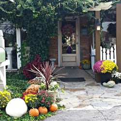 post road english garden 14 photos florists 1105 n post rd indianapolis in phone