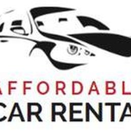 Affordable Car Rental 12 Photos Car Rental 4850 E Busch Blvd