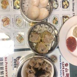 2 Cafe Anh Hong