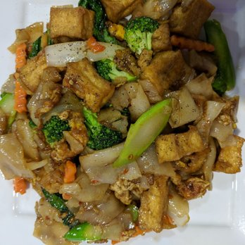 Laos thai foods 58 photos 24 reviews laotian for Arlington thai cuisine