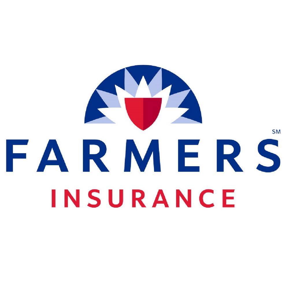 Farmers Insurance - Ryan Johnston: 5901 Old Fredericksburg Rd, Austin, TX