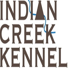 Indian Creek Kennel: 5578 Giant City Rd, Carbondale, IL