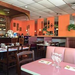 Asian restaurants in everett seattle washington