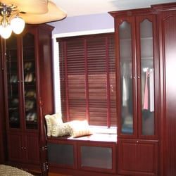 Photo Of Custom Closets And More   Staten Island, NY, United States