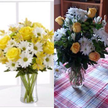 Photo of Wes' Flowers - Temecula, CA, United States. The photo on