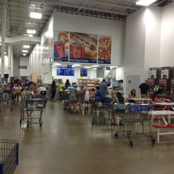 Sam S Club 14 Photos Department Stores 7151 Walton St Rockford Il Phone Number Yelp
