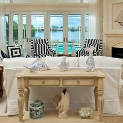 Photo Of Linda Burke Interiors