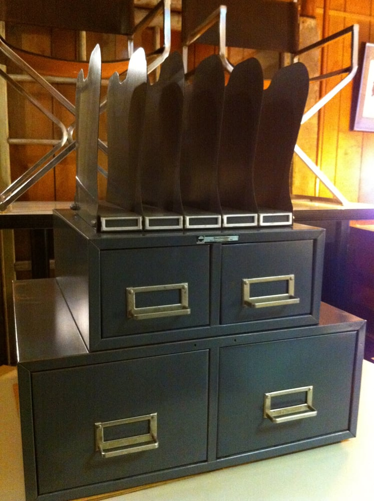 Acme fice Furniture New Haven Ct lisys discount