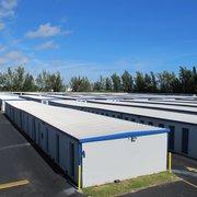... Photo Of US Storage Centers   Hallandale Beach, FL, United States