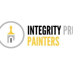Integrity Pro Painters Request A Quote 154 Rose Ln Green Bay Wi Phone Number Yelp