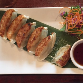 Abacky fusion cuisine order food online 21 reviews for Akane japanese fusion cuisine new york ny