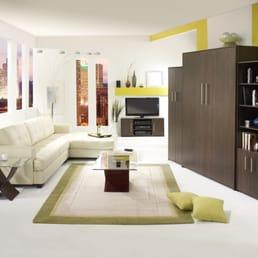the sleep factory orillia 15 photos mattresses 333. Black Bedroom Furniture Sets. Home Design Ideas